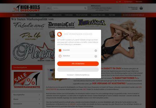 943b9456c84dfd Detail Informationen zur Webseite - Hits  334