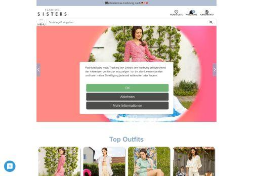 f5718c051f21d Seit 1997 betreibt die DePauli AG einen Online-Modeversand. Dieser  entwickelte sich erst zum führenden Anbieter aktueller Männermode.